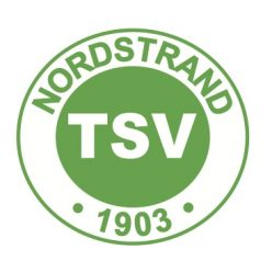 TSV Nordstrand 03 eV