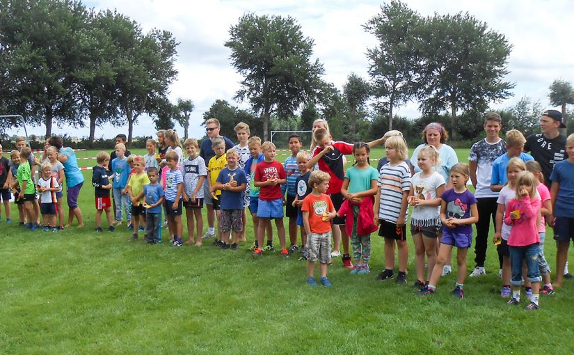 tsv-nordstrand-spiel-ohne-grenzen-kinder